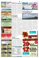 Usl_KW_21_19_ePaper - Page 2
