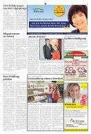 Usl_KW_21_19_ePaper - Page 3