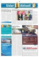 Usl_KW_21_19_ePaper - Page 4