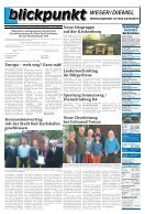 Usl_KW_21_19_ePaper - Page 5