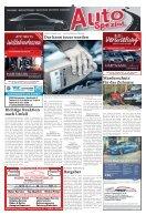 Usl_KW_21_19_ePaper - Page 6