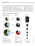 Fossile Brennstoffe: Die Welt am Tropf - Weshalb ... - Daniele Ganser - Seite 3
