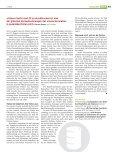 Fossile Brennstoffe: Die Welt am Tropf - Weshalb ... - Daniele Ganser - Seite 4