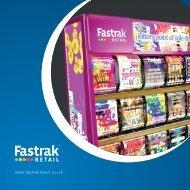 Fastrak Brochure 2019