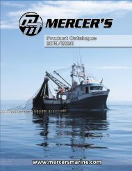 Low-Res-2019-2020-Mercers-Catalogue