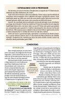 Adultos 2° TRI 2019 - Page 7