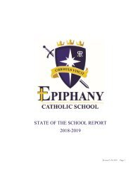 State of the School Report 2018-2019.docx
