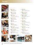 Sayı:68 ACIBADEM Yaşam ve Kent Kültürü Dergisi - Page 4