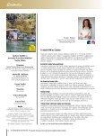 Sayı:68 ACIBADEM Yaşam ve Kent Kültürü Dergisi - Page 6