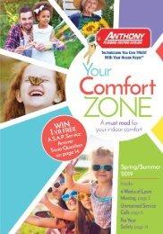 5.775x8.25 Comfort Zone 2019 Spring Summer for flipbook