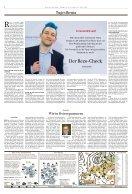 Berliner Zeitung 24.05.2019 - Seite 2