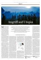Berliner Zeitung 24.05.2019 - Seite 3