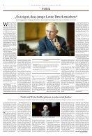 Berliner Zeitung 24.05.2019 - Seite 4