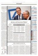 Berliner Zeitung 24.05.2019 - Seite 7