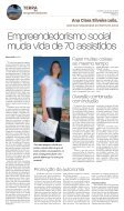 empreendedores - Page 3