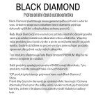KATALOG BLACK DIAMOND (3) - Page 2