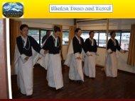 Bhutan Tour Operator