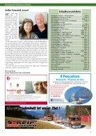 #Fenster zum Ammertal 06-2019 web - Page 3