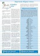 #Fenster zum Ammertal 06-2019 web - Page 5