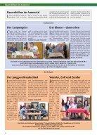 #Fenster zum Ammertal 06-2019 web - Page 6
