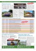 #Fenster zum Ammertal 06-2019 web - Page 7