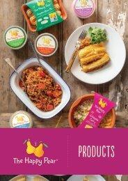 Sales Brochure May 2019