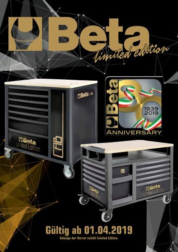 BETA Limited-Edition-2019