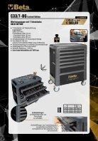 BETA Limited-Edition-2019 - Seite 4
