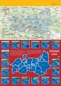 Ferien im Füssener Land 2019/20 - Page 3