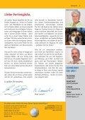 Ferien im Füssener Land 2019/20 - Page 5