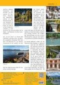 Ferien im Füssener Land 2019/20 - Page 7