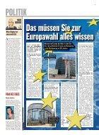 Berliner Kurier 25.05.2019 - Seite 2