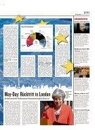 Berliner Kurier 25.05.2019 - Seite 3