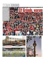 Berliner Kurier 25.05.2019 - Seite 4