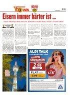 Berliner Kurier 25.05.2019 - Seite 5