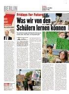 Berliner Kurier 25.05.2019 - Seite 6