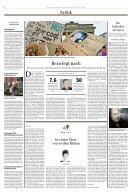 Berliner Zeitung 25.05.2019 - Seite 4