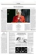 Berliner Zeitung 25.05.2019 - Seite 5