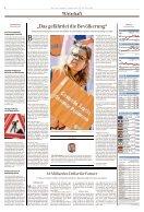 Berliner Zeitung 25.05.2019 - Seite 6