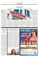 Berliner Zeitung 25.05.2019 - Seite 7