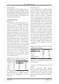 Nutrient partitioning in tomato grown on organic manure treated soil - Page 3