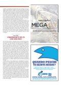 La Pesca Mosca e Spinning 3/2019 - Page 7