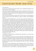 JB_06_08_2019 - Page 3