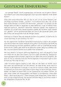 JB_06_08_2019 - Page 4