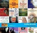 AudioStory katalog - Page 2