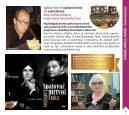AudioStory katalog - Page 5