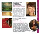 AudioStory katalog - Page 7