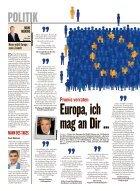 Berliner Kurier 26.05.2019 - Seite 2
