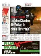 Berliner Kurier 26.05.2019 - Seite 4