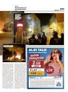 Berliner Kurier 26.05.2019 - Seite 5